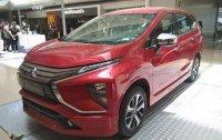 2018 Brand New Mitsubishi Xpander for sale