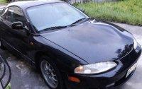 Mitsubishi Eclipse 1998 for sale