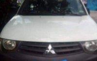 Mitsubishi L200 FB 2014 for sale