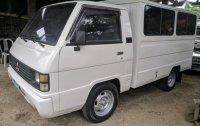 Mitsubishi L300 2007 for sale