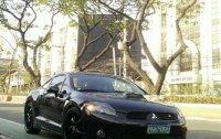 Mitsubishi Eclipse 2006 Automatic Gasoline for sale in Quezon City