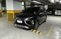 Selling Mitsubishi XPANDER 2018 Automatic Gasoline in Makati