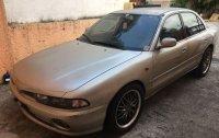 1994 Mitsubishi Galant for sale in Las Piñas