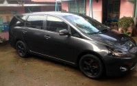 2nd Hand Mitsubishi Grandis 2005 at 159000 km for sale in Tanay