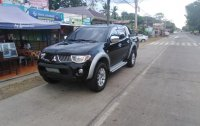 Mitsubishi Strada 2007 for sale in Panglao