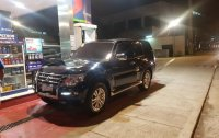 Brand New Mitsubishi Pajero 2019 for sale in Taytay