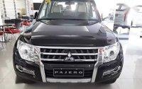 Brand New Mitsubishi Pajero 2019 for sale in Malabon