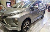 Selling Brand New Mitsubishi XPANDER 2019 in Dasmariñas