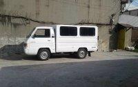 2nd Hand Mitsubishi L300 1998 at 130000 km for sale