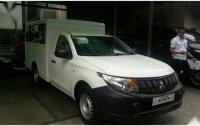 2019 Mitsubishi L200 Fb for sale in Quezon City