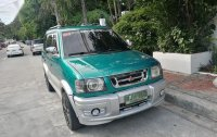 Mitsubishi Adventure 1999 at 130000 km for sale in Quezon City
