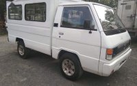 1998 Mitsubishi L300 for sale in Pasig