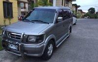 1999 Mitsubishi Adventure for sale in Consolacion