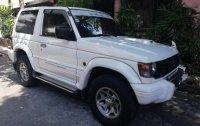 1994 Mitsubishi Pajero for sale in Caloocan