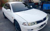 Mitsubishi Lancer 2000 Automatic Gasoline for sale in Muntinlupa