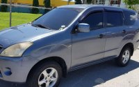 2nd Hand Mitsubishi Fuzion 2009 at 90000 km for sale