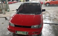 Sell 2nd Hand 1992 Mitsubishi Space Wagon in Las Piñas