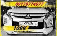 2019 Mitsubishi Strada for sale in Caloocan