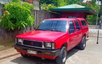 1996 Mitsubishi L200 for sale in Taytay