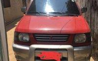 1999 Mitsubishi Adventure for sale in Antipolo
