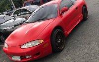 Mitsubishi Eclipse 1998 at 110000 km for sale