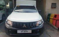 Brand New Mitsubishi L200 Fb for sale in Caloocan