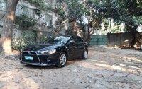Selling Used Mitsubishi Lancer Ex 2013 in Rosario