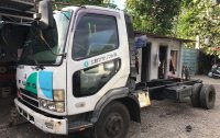 Mitsubishi Fuso 2018 Manual Diesel for sale in Parañaque