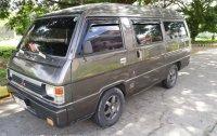 Mitsubishi L300 1992 Van Manual Diesel for sale in Bacoor