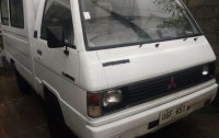 2nd Hand Mitsubishi L300 1996 Manual Diesel for sale in San Jacinto
