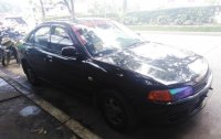 2nd Hand Mitsubishi Lancer 2019 at 90000 km for sale in Cagayan de Oro