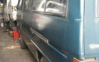 Mitsubishi L300 1997 Manual Diesel for sale in Quezon City