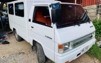 2nd Hand Mitsubishi L300 2004 Manual Diesel for sale in Santiago