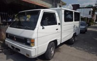 2nd Hand Mitsubishi L300 1996 Manual Diesel for sale in Cabuyao