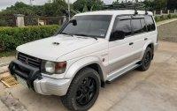 1997 Mitsubishi Pajero for sale in General Trias