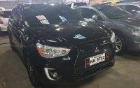 Sell 2nd Hand 2015 Mitsubishi Asx at 30000 km in Pasig
