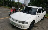 Mitsubishi Lancer 1998 for sale in Manila