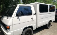 1995 Mitsubishi L300 for sale in Caloocan