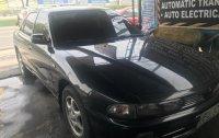 1995 Mitsubishi Galant for sale in Parañaque