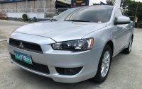 2013 Mitsubishi Lancer Ex for sale in Las Piñas