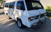 Mitsubishi L300 2011 Van for sale in Manila