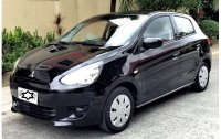 2014 Mitsubishi Mirage for sale in Pasig