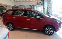 2017 Mitsubishi Xpander for sale in Caloocan