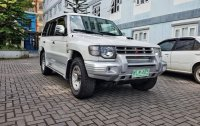 Mitsubishi Pajero 2000 for sale in Baguio