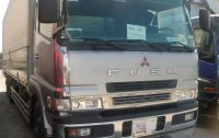 Mitsubishi Fuso 2018 Van for sale in Subic