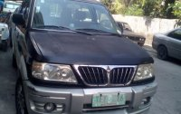 Mitsubishi Adventure 2003 for sale in Taguig