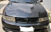 2001 Mitsubishi Lancer for sale in Paranaque