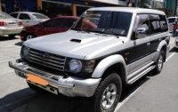 1993 Mitsubishi Pajero for sale in Rizal