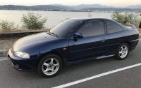 Mitsubishi Lancer 1998 for sale in Subic