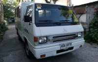 2014 Mitsubishi L300 for sale in Cainta